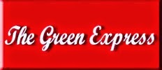 The Green Express