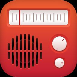 Super Rádio RNVW de Viamao No Openradio.APP