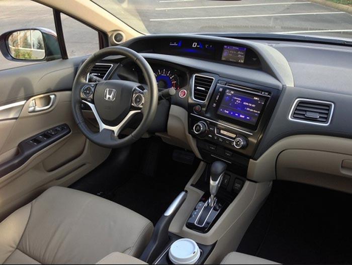 2016 Honda Civic SI Release Date  Autocar Technologhy