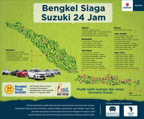 bengkel-siaga-suzuki-24-jam