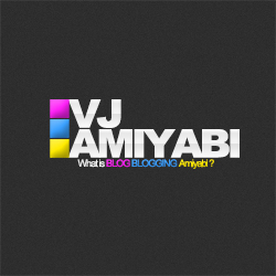 DOWNLOAD GAMES | What is Blog (Blogging) Amiyabi ?