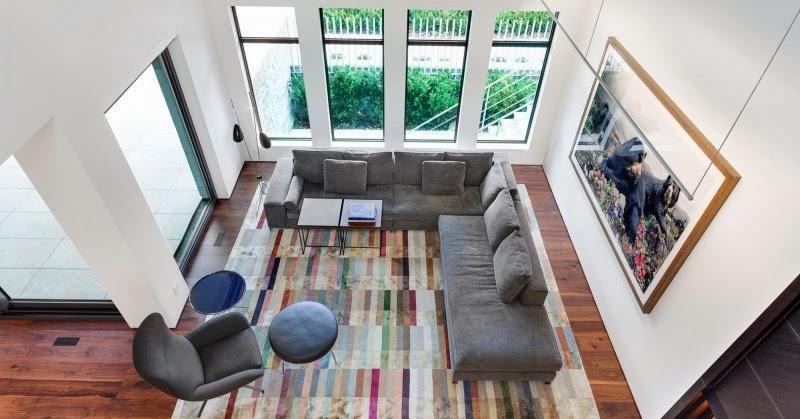 Dise o de interiores arquitectura casa impresionante for Diseno de interiores sims 4