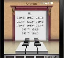 Floor 59 100 floors iphone game answer for 100 floor 58