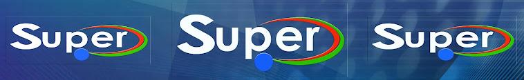 TV SUPER Πελοποννήσου