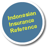 Prudential Health Insurance (id)
