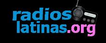 Radios en vivo Online - RADIOSLATINAS.org
