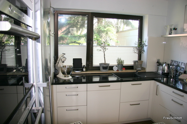 frauschmittblog fr hlingsfarben. Black Bedroom Furniture Sets. Home Design Ideas