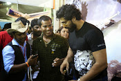 rana and tamanna comic con-thumbnail-10