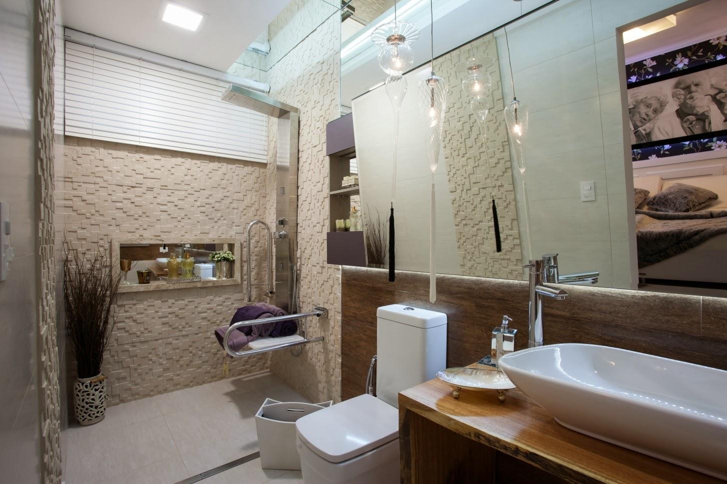 Mostra Casa.com 2013 homenageia vencedores do concurso Profissio  #37281F 1452 968