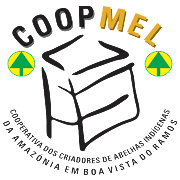 Coopmel BVR