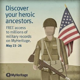 www.myheritage.com/memorialday
