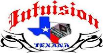 Intuision Texana