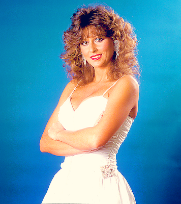 Miss Elizabeth