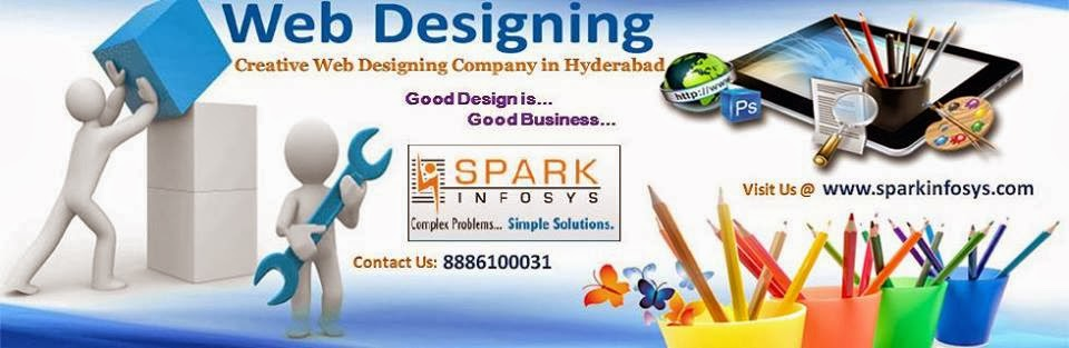 "="" web design hyderabad, website designing company, website design india, best website design, web designing in Hyderabad, best web design"
