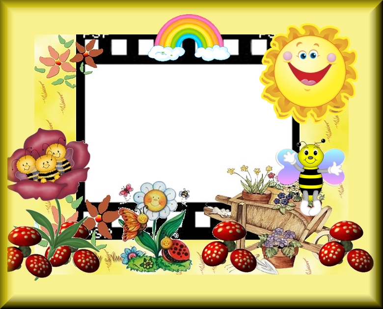 imagens jardim encantado : imagens jardim encantado:Imagens Molduras e Convites Jardim Encantado