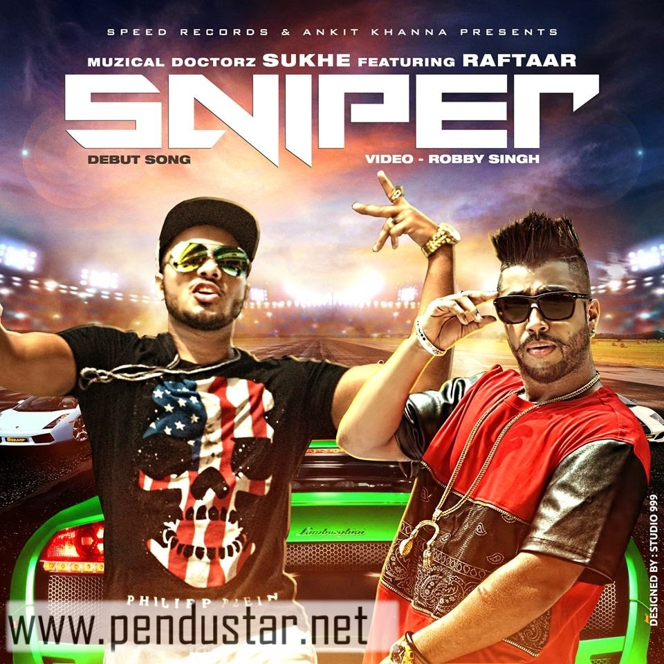Sukhe Suicide Full Mp3 T Series New Songs 2016 Jaani B Praak Download
