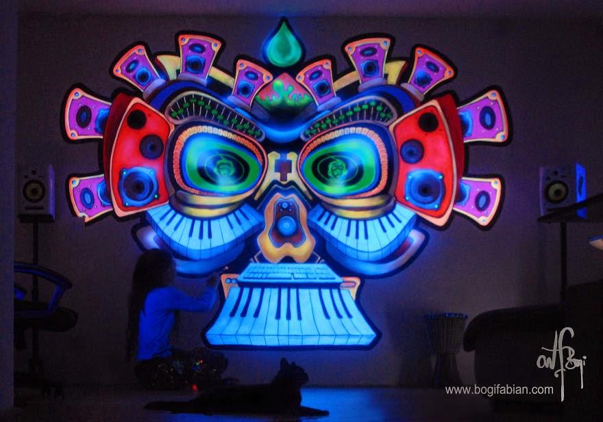 make-glow-dark-crystal-5