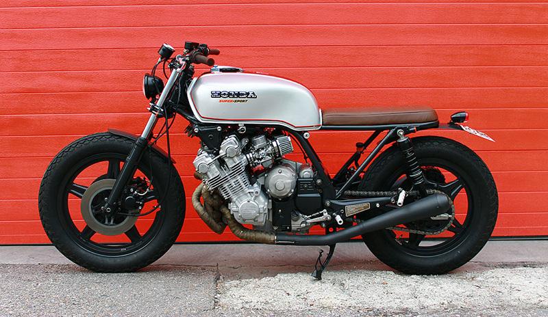 Kawasaki Klr  For Sale Uk