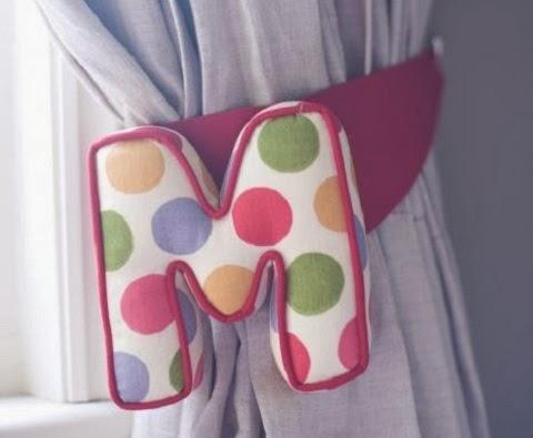 綁帶樣式|26個英文字母樣式綁帶