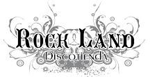 ROCK LAND DISCOTIENDA