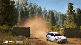 download game wrc 5 fia pc single link