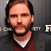 """Daniel Brühl viverá o grande vilão do """"Capitão América 3: Guerra Civil"""""""