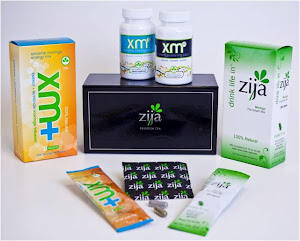 FULL Weight Management System