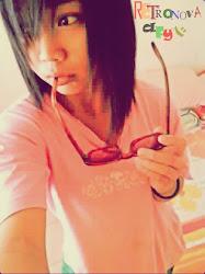 ♥Fifi Ni Wak♥