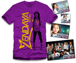 Remeras Zswagg