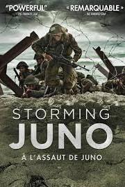 Ver Storming Juno Online Gratis (2010)