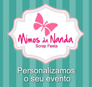 MIMOS DA NANDA