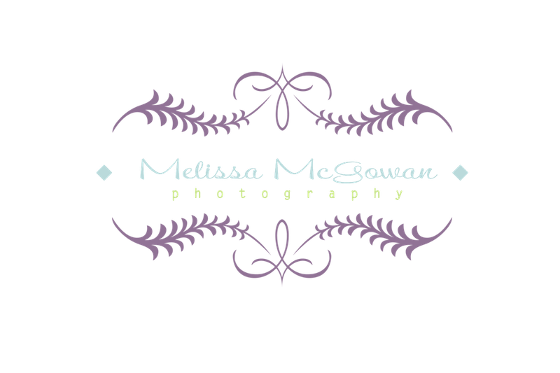 Melissa McGowan Photography