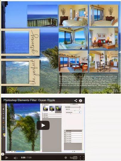 http://4.bp.blogspot.com/-22sjIPrqQys/U_ZiURuWBFI/AAAAAAAAjEg/2WyaGHp7-3s/s1600/Ocean%2BRipple%2BFilter%2BTutorial.JPG
