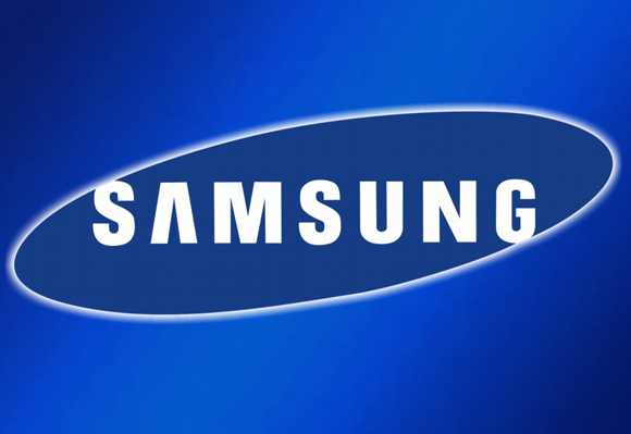 Samsung Empire: Real Facts about the Dream of a Man Sells Sugar and Rice!!
