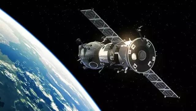 Τρεις δορυφόρους «φονιάδες» ενεργοποίησε η Ρωσία – Έγιναν αντιληπτοί από την USSTRATCOM