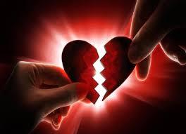5 Hal Sepele Yang Dapat Membuatmu Putus Cinta