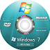 Download Gratis Windows 7 All in One Full Version + Aktivator
