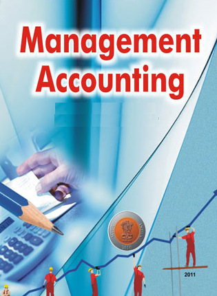 management accounting questions Management accounting online test - these questions are useful for freshers, bcom, bba, mba, msw and college students management students and experienced.
