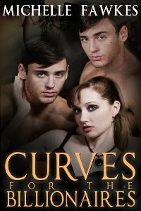 Curves for the Billionaires