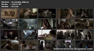 De Tweeling (2002) Die Zwillinge