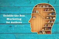 FREE Book Marketing Class