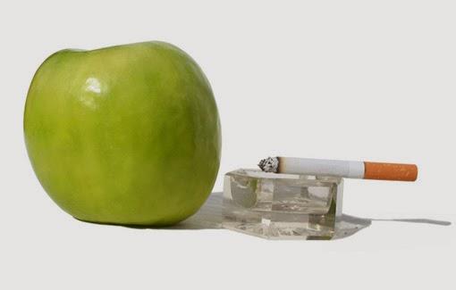 Брошу курить, Как бросить курить быстро, Аллен Карр - легкий способ бросить курить, Как бросить курить способы
