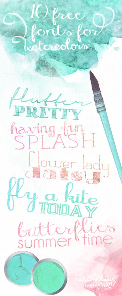 http://4.bp.blogspot.com/-231qOP1g6SU/U8XxJwqUuXI/AAAAAAAATEs/Fky-3gB0CmI/s1200/watercolor+paint+free+fonts.png