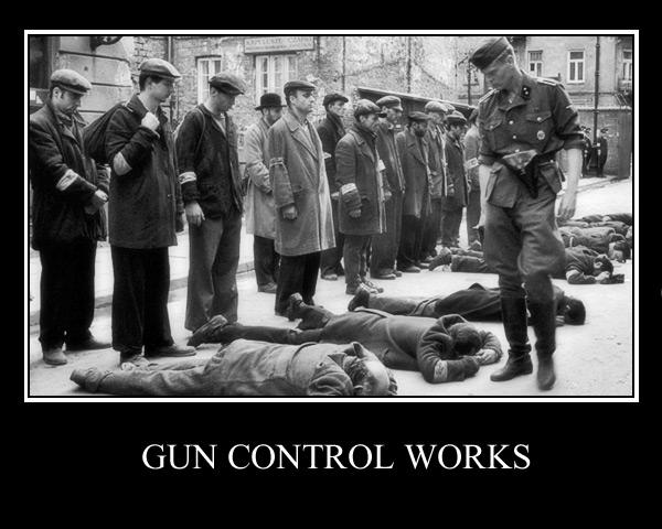 gun control as a social problem Social issues gun control issues 17 gun control issues a logical look at gun reform by jesse unk 3 days ago gun control, gun prohibition.