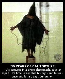 AbuGhraib_Hood_50YearsOfTorture.jpg