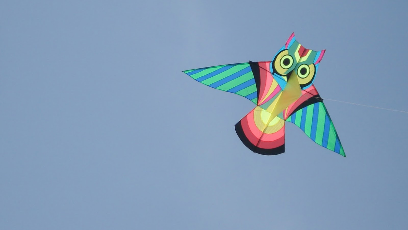 wallpaper kite cartoon - photo #23