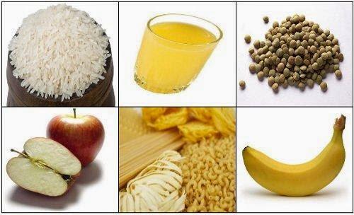 La biolog a tratado de la vida biomol culas i - Alimentos que bajen la tension ...