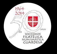 S. F. N. Guardesa