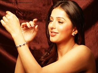 Bhumika chawla, bhumika, bollywood, bollywood actress,