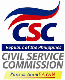 October 2012 Civil Service Exam Region 7 Passers